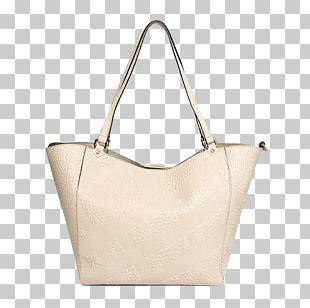 Tote Bag Handbag Backpack PNG