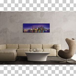 Canvas Print Oil Painting Art PNG