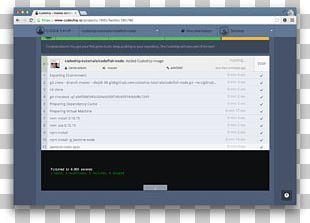 Computer Software Continuous Integration Npm Software Deployment Software Development PNG