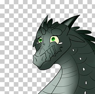 Dragon Art Wings Of Fire Horse PNG