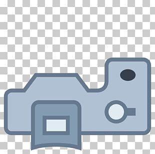 Camera Lens Photography Single-lens Reflex Camera Video Cameras PNG