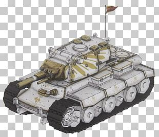 Company Of Heroes 2 World War II Tank Valkyria Revolution PNG