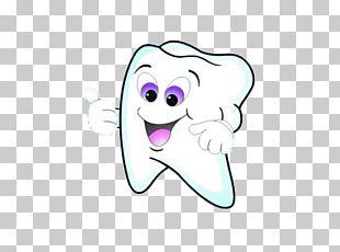 Tooth Mouthwash Dental Public Health Dentist PNG