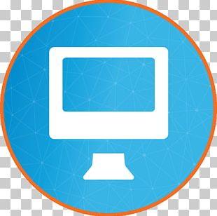 E-commerce Information System Internet Marketing PNG