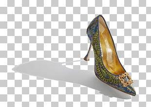 High-heeled Footwear Shoe U30a6u30a7u30c7u30a3u30f3u30b0u30b7u30e5u30fcu30ba Victorian Era PNG