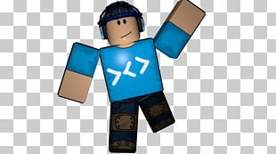 Roblox T-shirt Video Game Blouse PNG