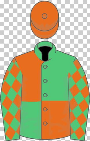 Thoroughbred Mare Epsom Derby King's Stand Stakes Horse Trainer PNG