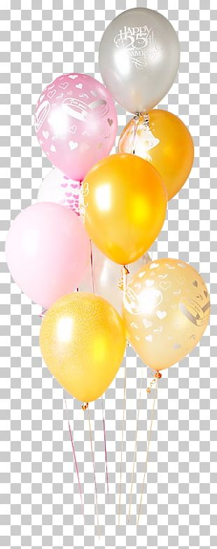 Toy Balloon Small Business Corporation PNG