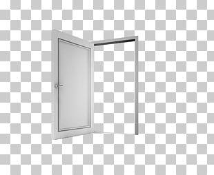 Window Angle Bathroom Pattern PNG