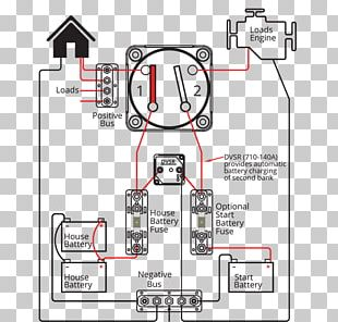 Wiring Diagram Car Porsche Electrical Switches PNG