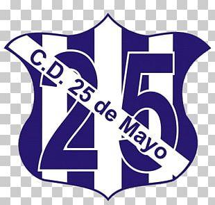 Club Deportivo 25 De Mayo Sports Association Club Ferro Gimnasia Y Esgrima De Concepción Del Uruguay PNG