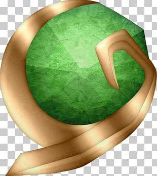 The Legend Of Zelda: Ocarina Of Time 3D The Legend Of Zelda: Majora's Mask Emerald Kokiri PNG