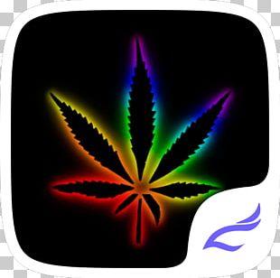 Cannabis Smoking Medical Cannabis Desktop PNG