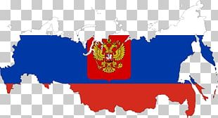 Russian Revolution Flag Of Russia Graphics PNG