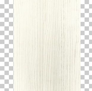Wood Stain Floor Angle PNG