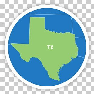 2010 United States Census 2020 United States Census Houston Texans Oncor Electric Delivery Clearview Energy PNG
