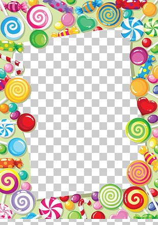 Candy Cane Candy Corn Chocolate Bar PNG