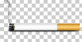 Cigarette Tobacco Smoking Tobacco Products PNG