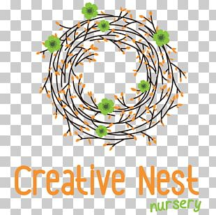 Creative Nest Nursery Pre-school Education Child PNG