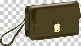 Handbag Clothing PNG