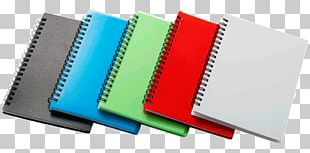 Notebook Блокнот Paper Diary Stationery PNG
