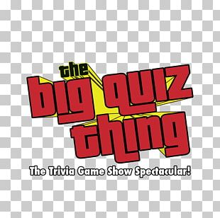 Game Show Buzzer Trivia Quiz PNG, Clipart, Buzzer, Game, Game Show