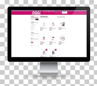 Digital Marketing Responsive Web Design Search Engine Optimization PNG