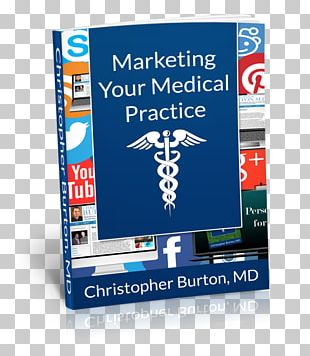 Marketing Your Medical Practice Putting Out The Fire: How To Prevent Physician Burnout Personal Finance For Physicians Medicine PNG