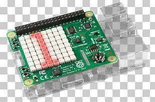 Raspberry Pi Sensor General-purpose Input/output Joystick Wiring Diagram PNG