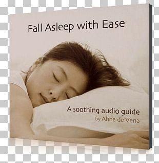 Sleep Disorder Neck Pain LASEK Health PNG