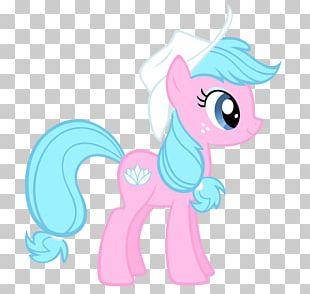 Applejack Princess Cadance Twilight Sparkle Pinkie Pie Pony PNG