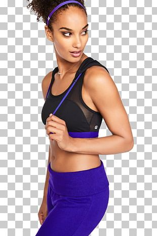 Sportswear Physical Fitness Fitness Centre Sports Bra Athleisure PNG