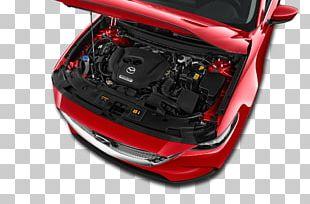 2016 Mazda CX-5 2016 Mazda CX-9 2018 Mazda CX-9 Car PNG
