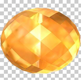 Computer Icons Crystal Gemstone Quartz PNG