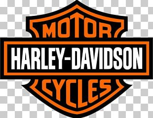 Hoosier Harley-Davidson Motorcycle Harley Owners Group Honda PNG