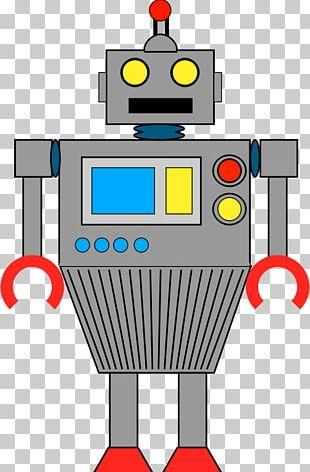 Robotics Robotic Vacuum Cleaner PNG