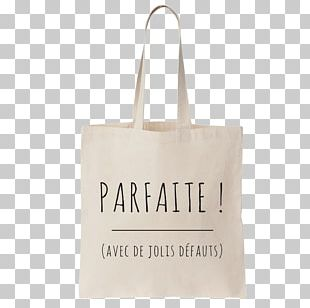 Tote Bag Clothing Accessories Shopping Brand PNG