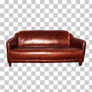 Couch Sofa Bed Clic-clac Furniture Club Chair PNG