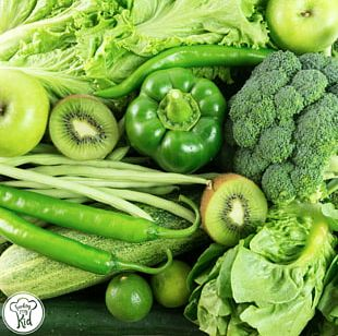 Organic Food Leaf Vegetable Fruit Stock Photography PNG