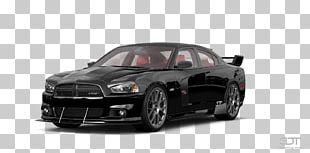 Personal Luxury Car Sports Car Rim Motor Vehicle PNG