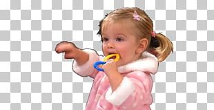 Toddler Good Luck Charlie Toy Infant PNG