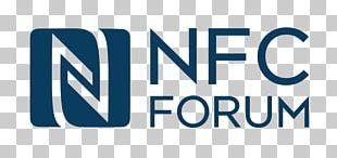 Logo Near-field Communication Technical Standard Brand Trademark PNG