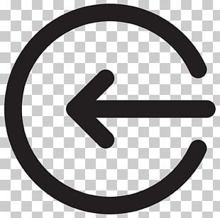 Public Domain Mark Creative Commons Computer Icons PNG