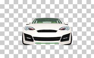 Sports Car Luxury Vehicle Motor Vehicle Hyundai Motor Company PNG