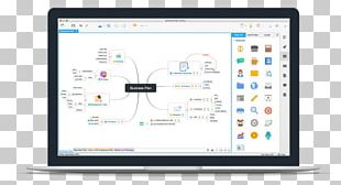 Survey Methodology Comparison Of Survey Software Online And Offline PNG