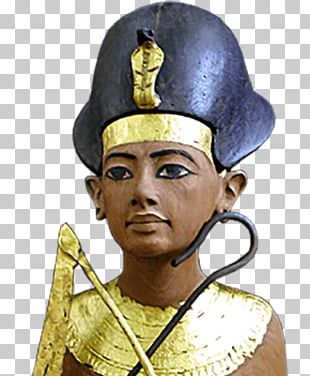 Tutankhamun Ancient Egypt New Kingdom Of Egypt Pharaoh PNG