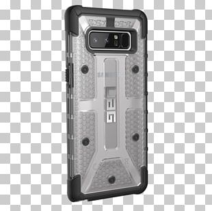 Samsung Galaxy S7 Mobile Phone Accessories Telephone Rugged Computer PNG