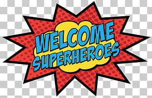 Superhero Marvel Super Heroes Batman Comic Book PNG
