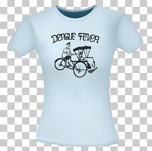 T-shirt Sleeve Outerwear Neck Font PNG