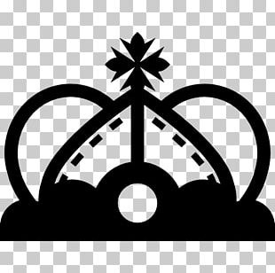 Crown Jewels Of The United Kingdom Cross And Crown Symbol Christian Cross PNG